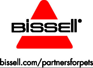 This image has an empty alt attribute; its file name is BISSELLPFPLogo-300x219.jpg
