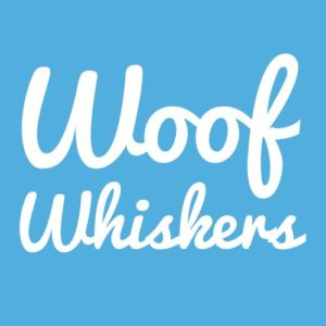 This image has an empty alt attribute; its file name is woof_logo-300x300.jpg